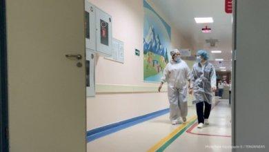 Photo of 187 миллиардов тенге потратил Фонд медстрахования на борьбу с коронавирусом