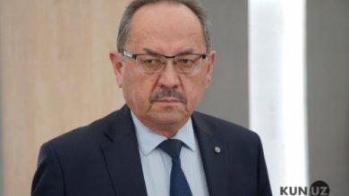 Photo of Атабеков заявил, что стабильная ситуация с коронавирусом может быть обманчива