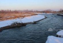 Photo of Более 20 гектаров земли перешли Казахстану из-за изменения русла реки — СМИ