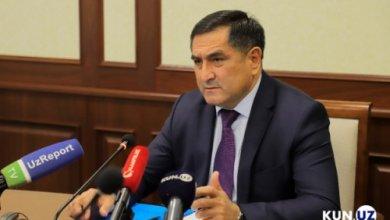 Photo of Ботир Зокиров: не нужно упрощать сферу строительства
