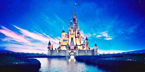 Photo of Disney нашел в своих мультфильмах расовые стереотипы и запретил их детям