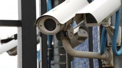 Photo of Дорожные камеры в России выявили 137 млн нарушений менее чем за год