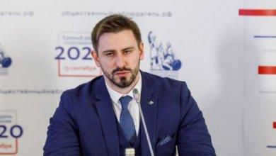 Photo of Эксперт посчитал, что Запад переоценил отношение россиян к Навальному