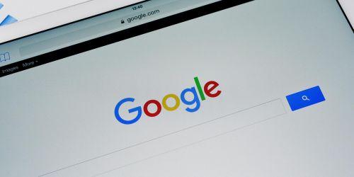Photo of Google угрожает отключить поиск в Австралии