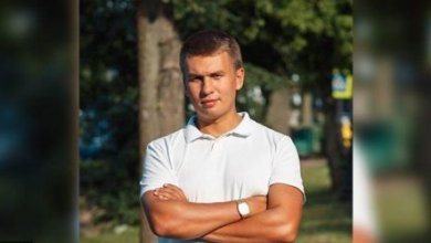 Photo of Юрист указал на несоответствие западного статуса Навального его реальному положению