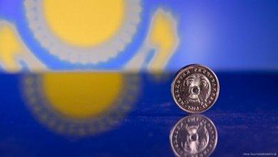 Photo of Когда экономика Казахстана выйдет на положительную траекторию, рассказал Досаев