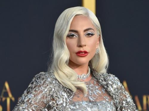 Photo of Леди Гага исполнила гимн на инаугурации Байдена