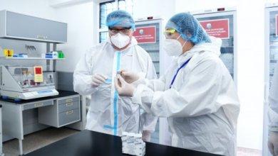 Photo of Мамин поручил Минздраву обеспечить готовность к массовой вакцинации