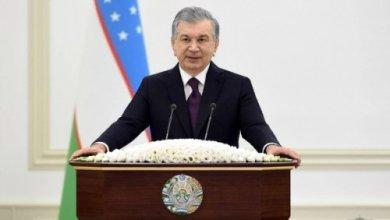 Photo of Мирзиёев заявил, что Бухара на 10 лет отстает от других областей