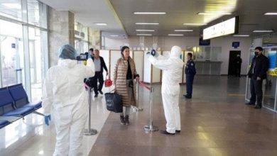 Photo of Опубликованы новые правила для граждан, планирующих посетить Кыргызстан