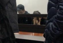 Photo of Освобождение осужденной по делу об убийстве Дениса Тена объяснил суд