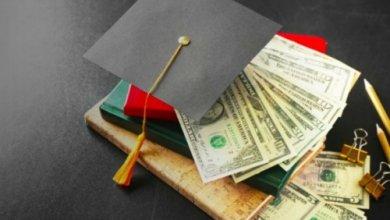 Photo of «Плата за обучение»: бухгалтера столичного вуза подозревают в присвоении 3 млн грн средств студентов
