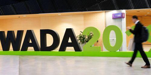 Photo of Почти вдвое больше китайского: назван размер обязательного взноса России в WADA