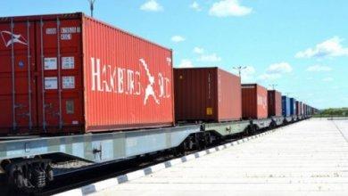 Photo of Преференции на транзит экспортных товаров Узбекистана через Иран сохранятся