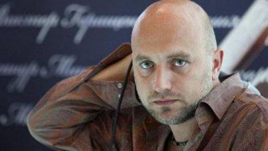 Photo of Прилепин рассказал намерении левых объединиться в сильную политическую партию