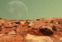 Photo of Российские ученые создали прибор для поиска полезных ископаемых на Луне и Марсе