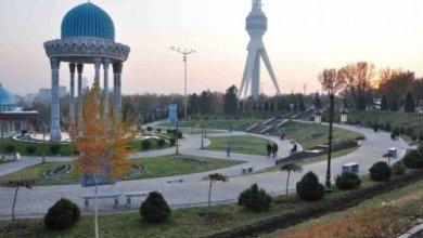 Photo of Синоптики рассказали о погоде на 20 января в Узбекистане