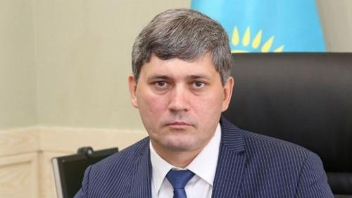 Photo of Суд оправдал экс-вице-министра Шкарупу
