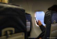 Photo of Украинца наказали за курение в самолете «Эйр Астаны»