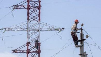 Photo of Узбекистан пересмотрит свои стандарты в области электроэнергетики