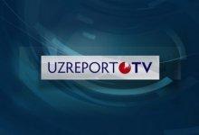 Photo of В ГУВД прокомментировали нападение на оператора UzReport