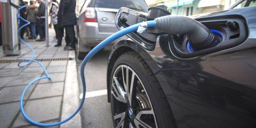 Photo of В Японии готовят к выпуску электромобиль за 220 тысяч рублей