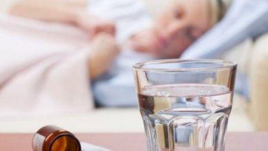 Photo of В Киеве стремительно распространяется сезонный грипп: уже около 11 тыс. больных