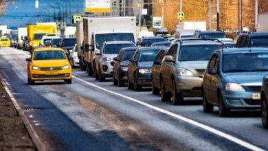 Photo of В Ташкенте на 10 улицах планируют организовать отдельные полосы для движения спецавтотранспорта (список)