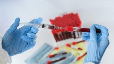 Photo of Вакцина салдырған адам еркін жүре алатын электрон паспорт енгізіледі — ДСМ