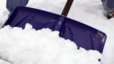 Photo of За неубранный снег в Киеве оштрафовали более 40 предпринимателей