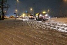 Photo of Киевлян предупредили об осложнении погодных условий и похолодании