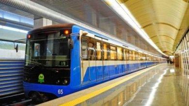 Photo of Матч «Шахтер» — «Заря»: в столичном метро могут ограничить вход на трех станциях