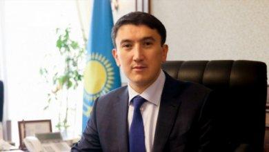 Photo of Министр экологии ответит на вопросы в Clubhouse