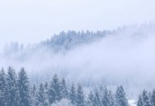 Photo of Минусовая температура, туман, гололед: погода ухудшится на большей части Казахстана
