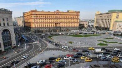 Photo of Началось голосование по выбору памятника на Лубянской площади