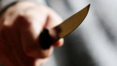 Photo of В Киеве будут судить иностранца за нанесение ножевых ранений товарищу