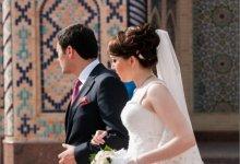 Photo of В Узбекистане планируют усложнить процесс вступления в брак