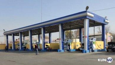 Photo of В Узбекистане вновь ограничили работу газовых заправок