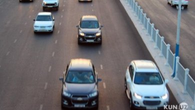 Photo of «Водителю будут выплачиваться 40 млн сумов страховых выплат». О системе обязательного страхования и новшествах в ней