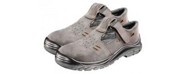 Photo of Нужна ли специальная обувь для работы