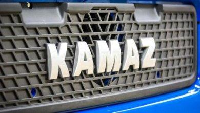Photo of КАМАЗ изготовит первый водородный автобус уже в этом году
