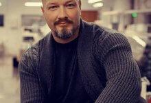 Photo of Никита Панфилов актер сериала Пес умер или нет: что произошло на самом деле