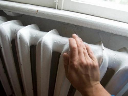 Photo of От отопления в Киеве отключили 62% жилых домов
