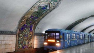 Photo of Руководство ташкентского метро объяснило причину сбоев движения в час пик