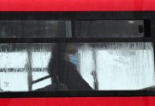 Photo of Сервис SMS-оплаты за проезд отключат в Нур-Султане