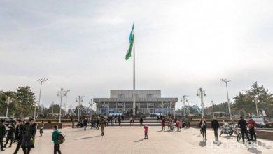 Photo of Узбекистан впервые вошел в рейтинг лучших стран мира