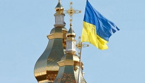 Photo of В Киеве церквям и религиозным организациям советуют проводить видео-богослужения