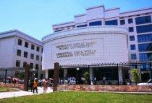 Photo of В Ташкенте еще два вуза переведены на онлайн-обучение из-за коронавируса