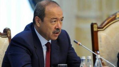 Photo of В Узбекистане выявили новый штамм коронавируса
