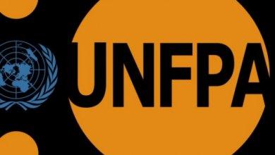 Photo of «Ваше тело – ваше дело», –  считают в  UNFPA